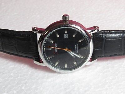 dd354ee85 Mixed Brand Watches Archives - Vintage watches online shopping India ...