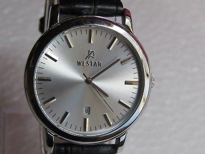 2fffc6e42 Westar watches online india Archives - Vintage watches online ...