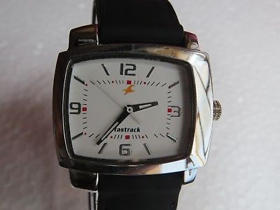 55900e2d7 TITAN Watches Archives - Vintage watches online shopping India ...