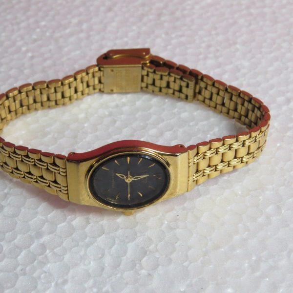 32ad33d65 citizen vintage watch india Archives - Vintage watches online ...