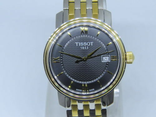 6cacae783 Tissot Vintage Watches Archives - Vintage watches online shopping ...