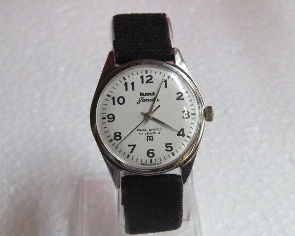 04ecb59f6 HMT Watches Archives - Vintage watches online shopping India ...